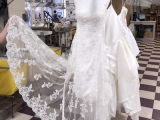 wedding-gown-1
