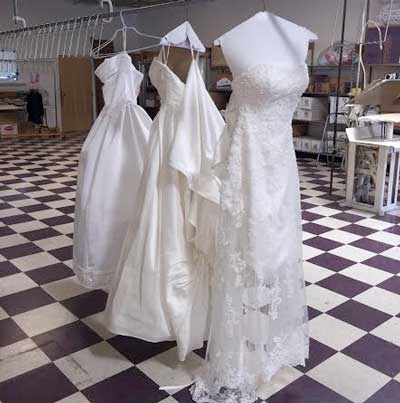 Wedding gown 3Wedding Gown  . Dry Cleaner Wedding Dress. Home Design Ideas