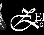 dry cleaners irmo logo