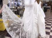 wedding-gown-1